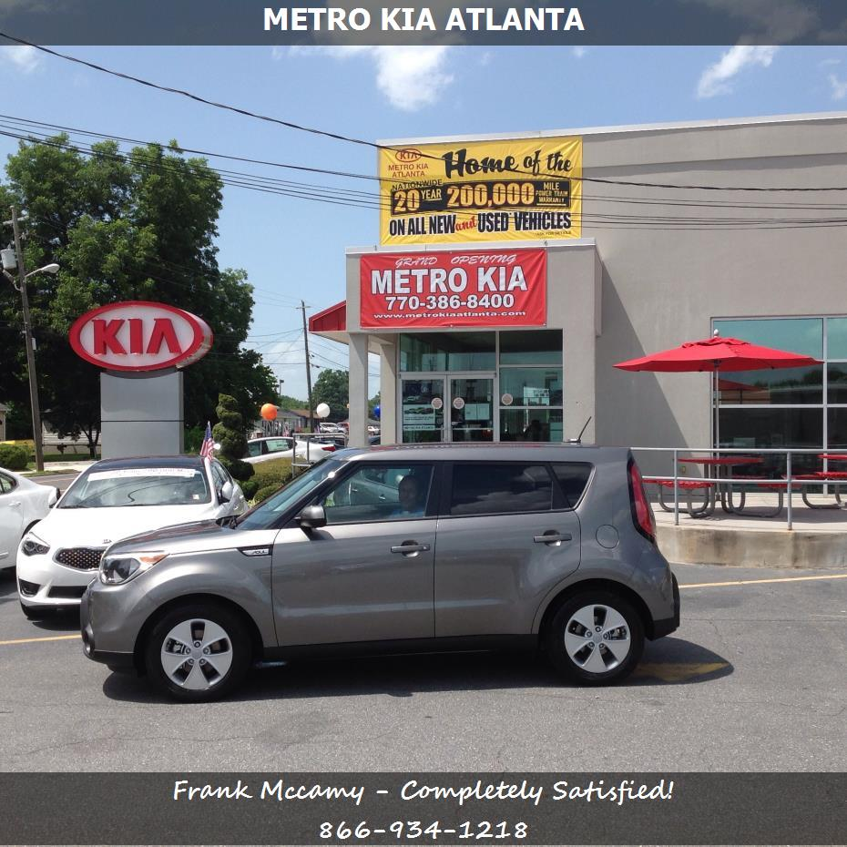 Car Buying Service Atlanta Ga