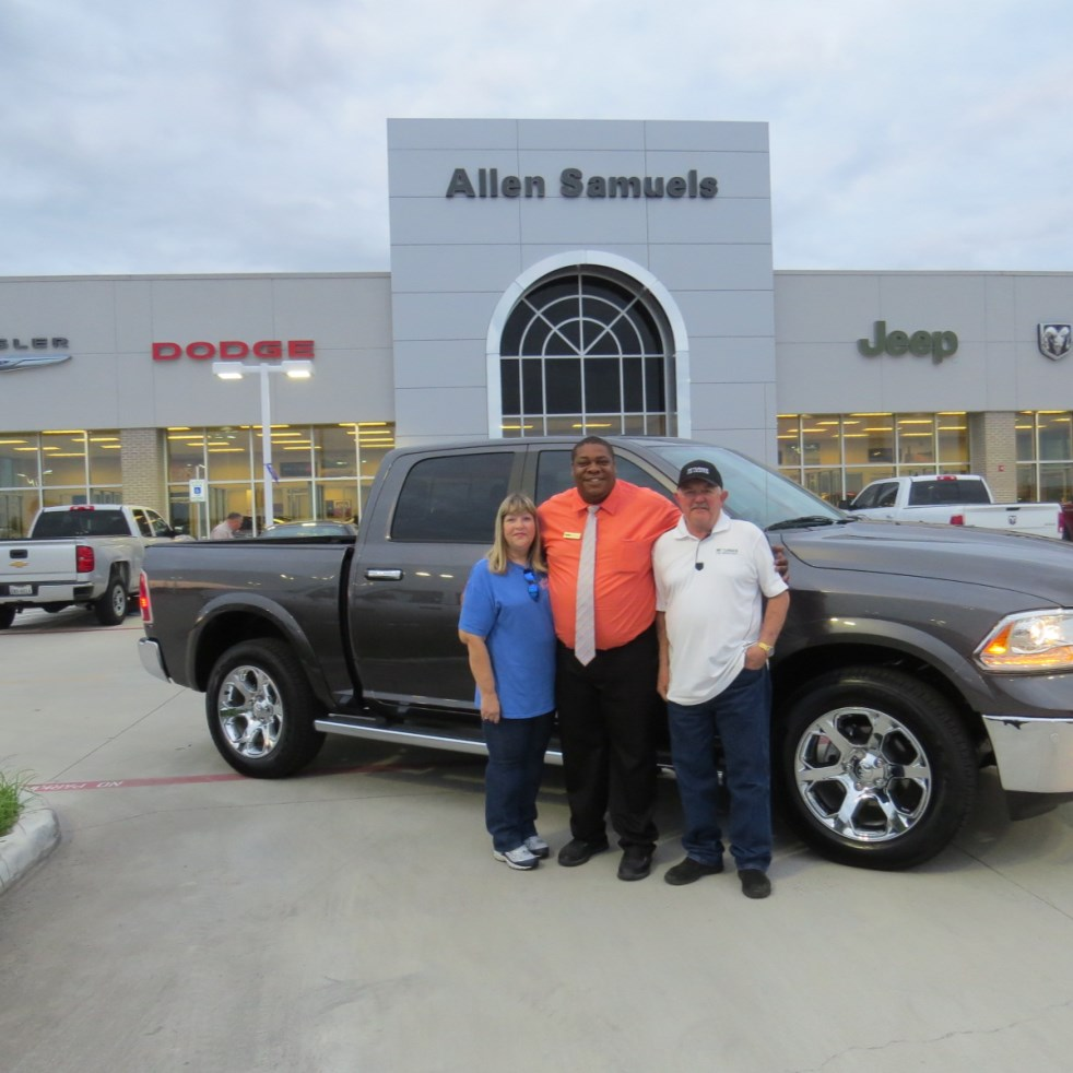 purchase a ram 1500 laramie in aransas pass tx allen samuels chrysler dodge jeep ram tim shaddox. Black Bedroom Furniture Sets. Home Design Ideas