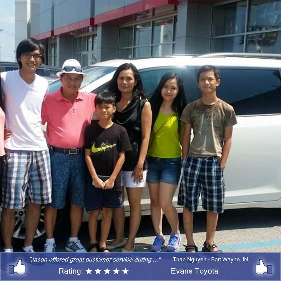 Oxmoor Auto Group