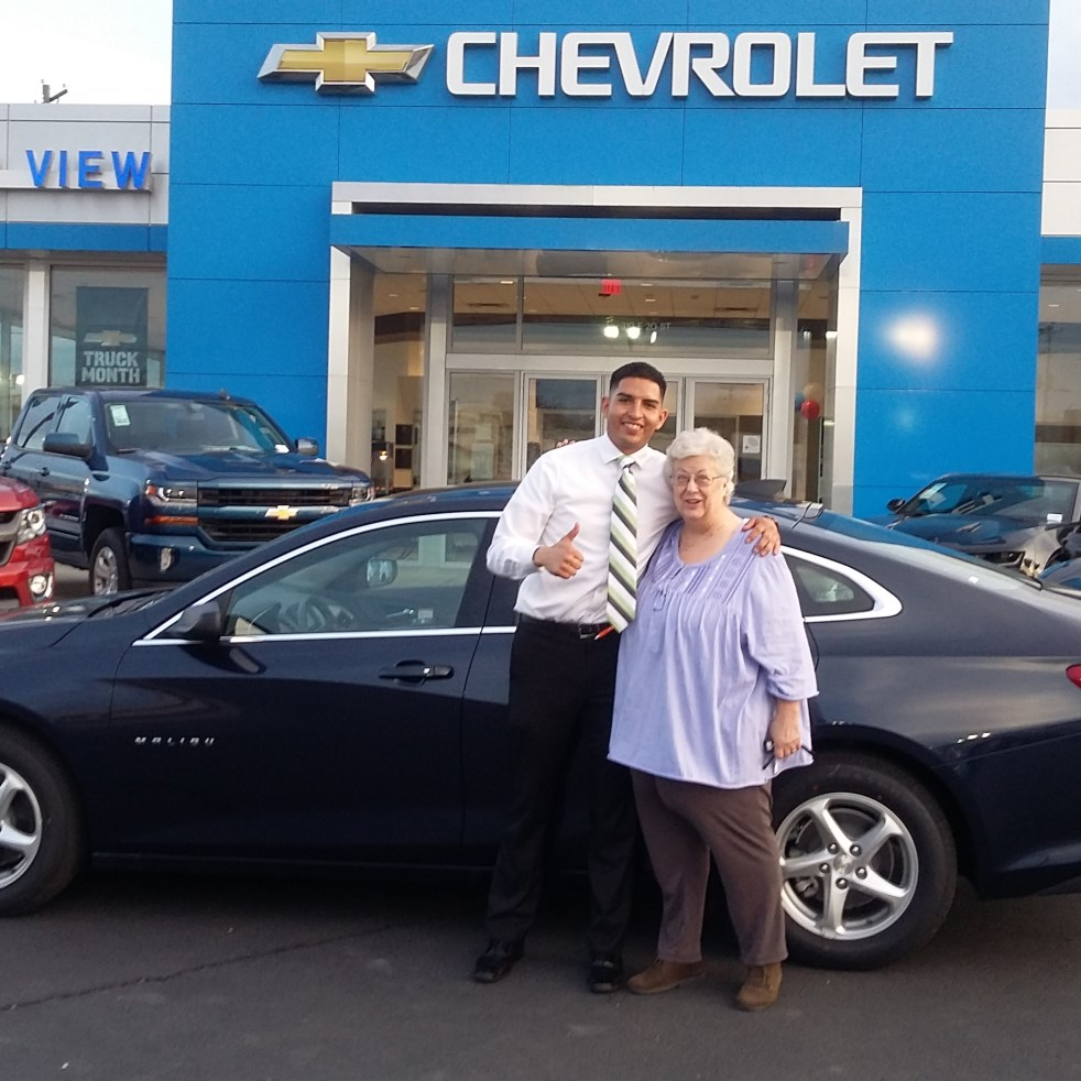 mountain view chevrolet chevrolet dealer reviews 2016 chevrolet. Cars Review. Best American Auto & Cars Review