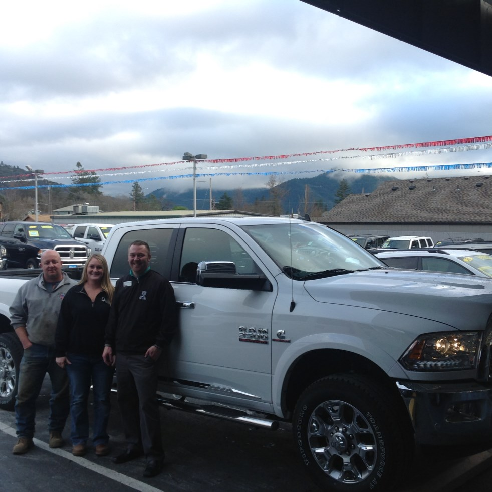 buy new 2016 dodge ram 3500 lithias grants pass chrysler dodge jeep. Cars Review. Best American Auto & Cars Review