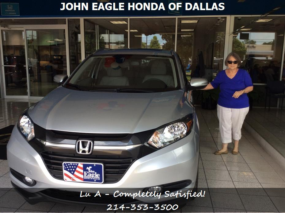 vehicle specials in dallas tx john eagle honda of dallas