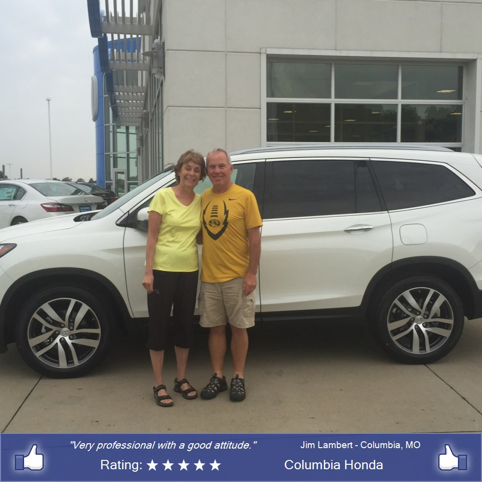 Honda trade in values trade in prices in columbia for Columbia honda columbia mo