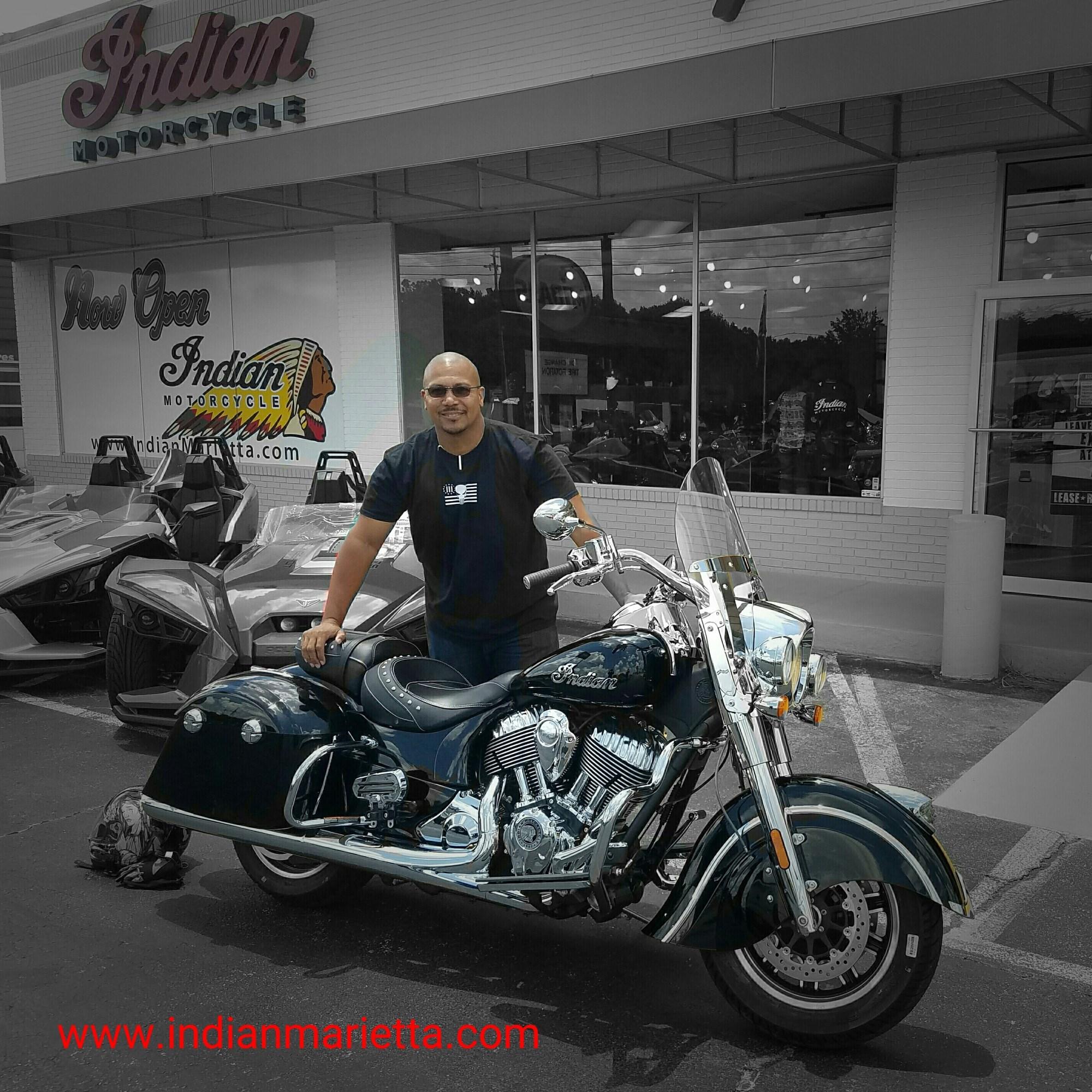 Slingshot For Sale Marietta Ga >> Marietta GA Indian Motorcycle of Marietta Indian Dealer Reviews | 2016 Indian SPRINGFIELD