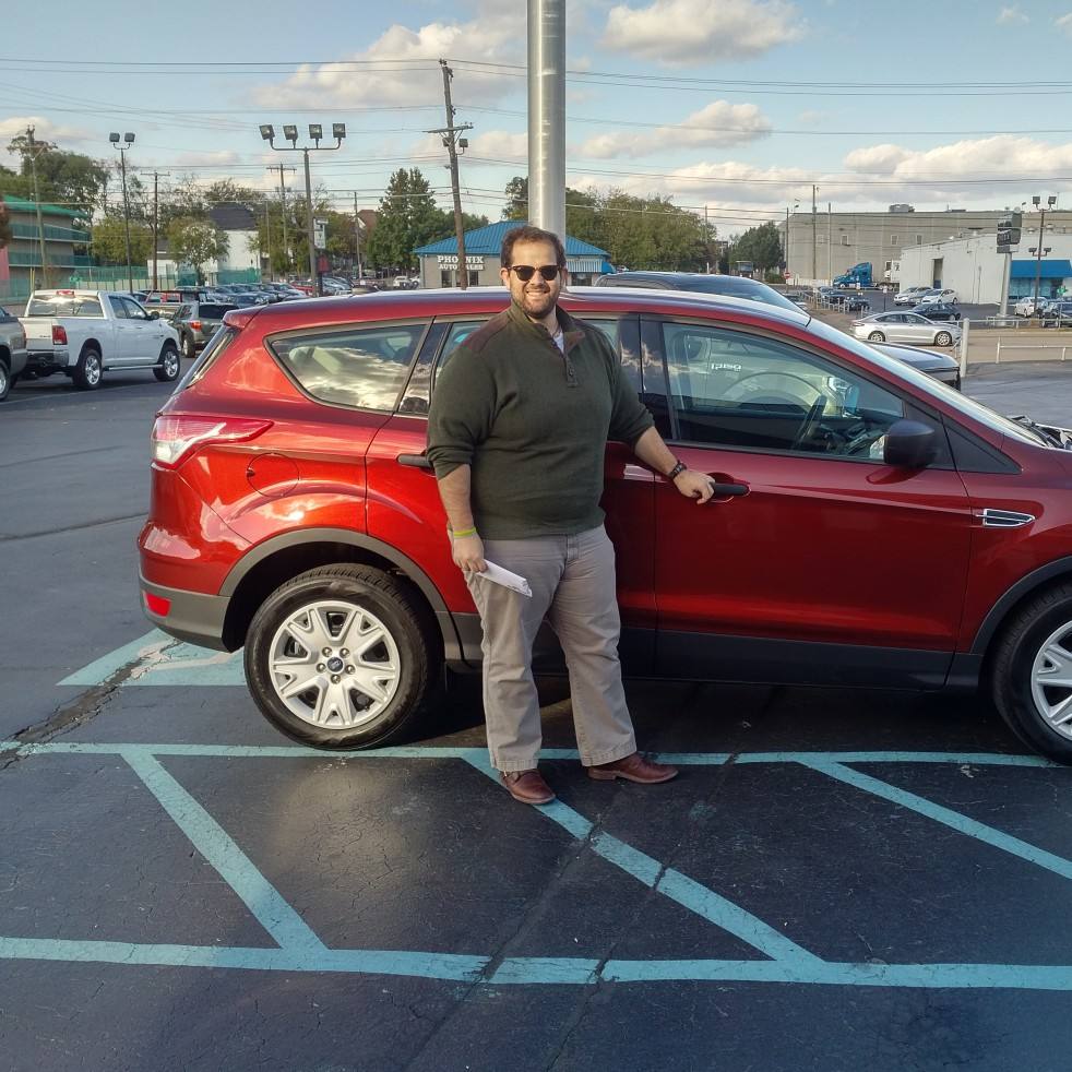 tn mountain view ford lincoln ford dealer reviews 2014 ford escape. Cars Review. Best American Auto & Cars Review