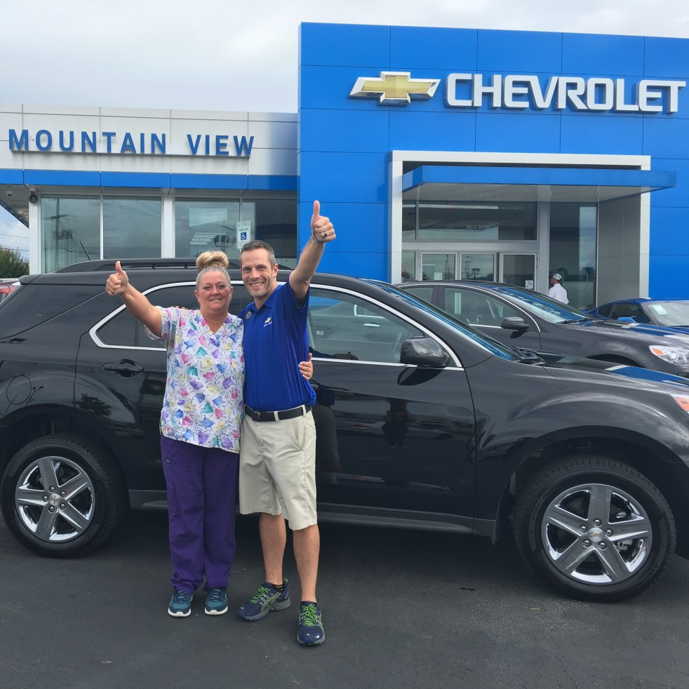 trade in prices in chattanooga tennessee mountain view chevrolet. Cars Review. Best American Auto & Cars Review