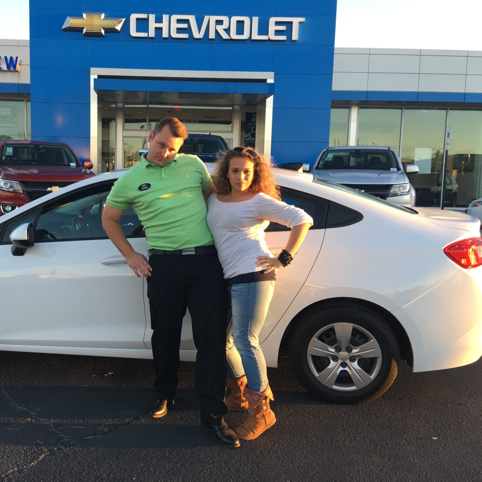 we have another addition to the mountain view chevrolet family join. Cars Review. Best American Auto & Cars Review