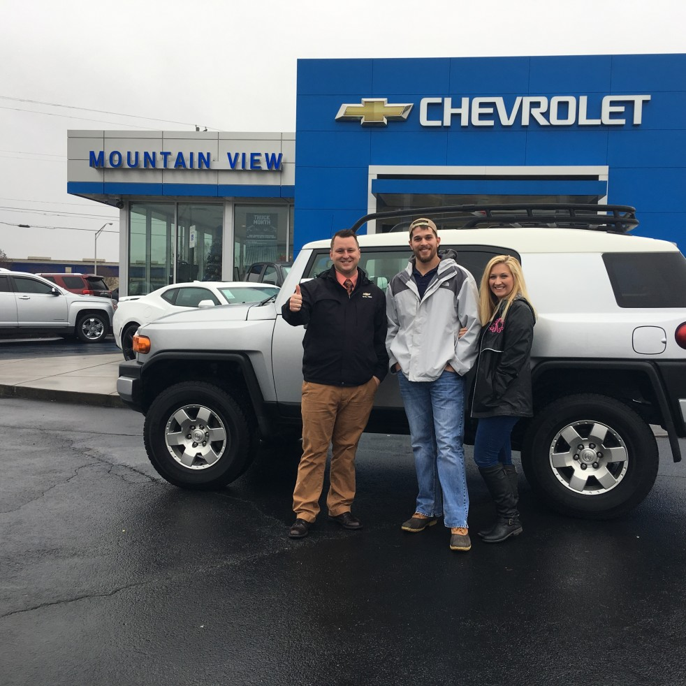 chattanooga tennessee mountain view chevrolet toyota dealer reviews. Cars Review. Best American Auto & Cars Review