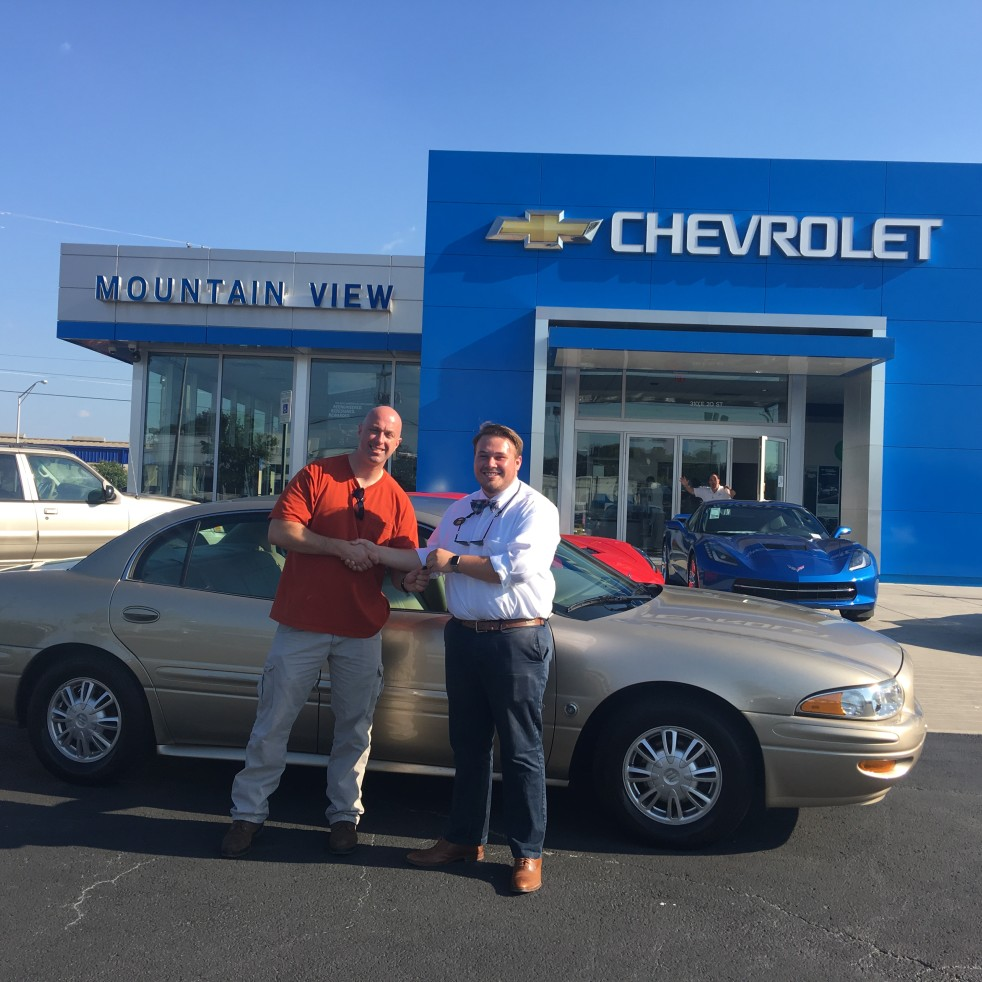chattanooga tennessee mountain view chevrolet buick dealer reviews. Cars Review. Best American Auto & Cars Review