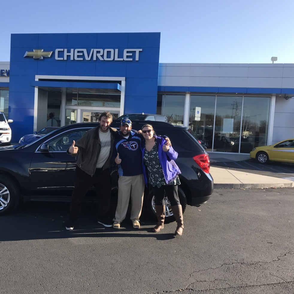 welcome arlene reynolds to the mountain view chevrolet family we hope. Cars Review. Best American Auto & Cars Review