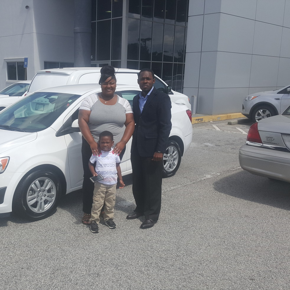 2014 chevrolet sonic she purchased from courtesy ford in conyers ga. Cars Review. Best American Auto & Cars Review