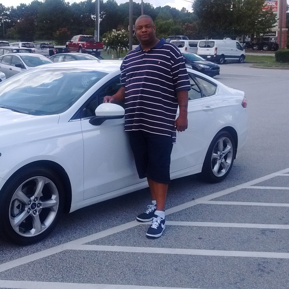 ford auto loans in conyers ga courtesy ford willie freeman and. Cars Review. Best American Auto & Cars Review