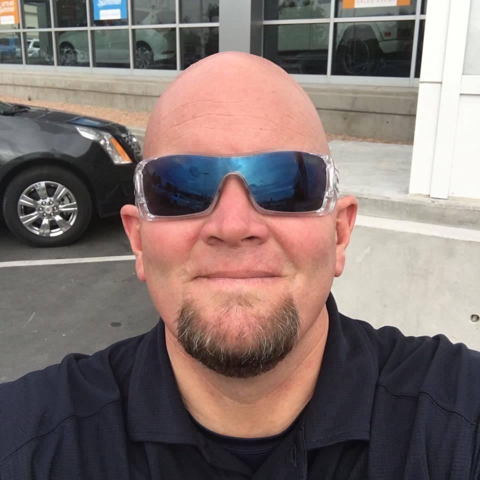 Brent Brown Toyota Orem Utah Upcomingcarshq Com