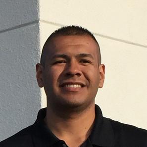 Braulio Perez