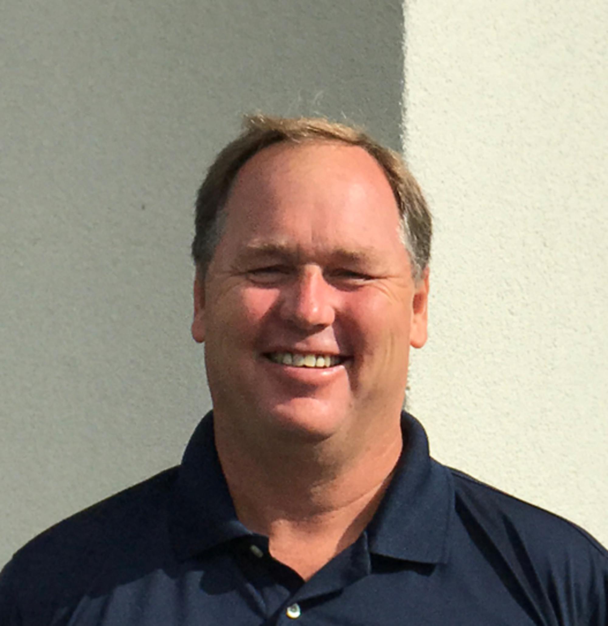 Craig Beckler
