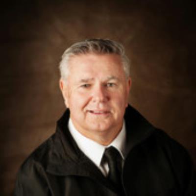 Greg McKenna
