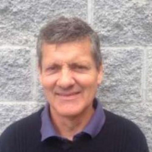 Larry Wylie