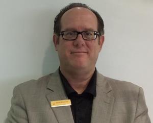 Mark Shipman