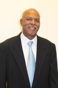 Jerome Ewing