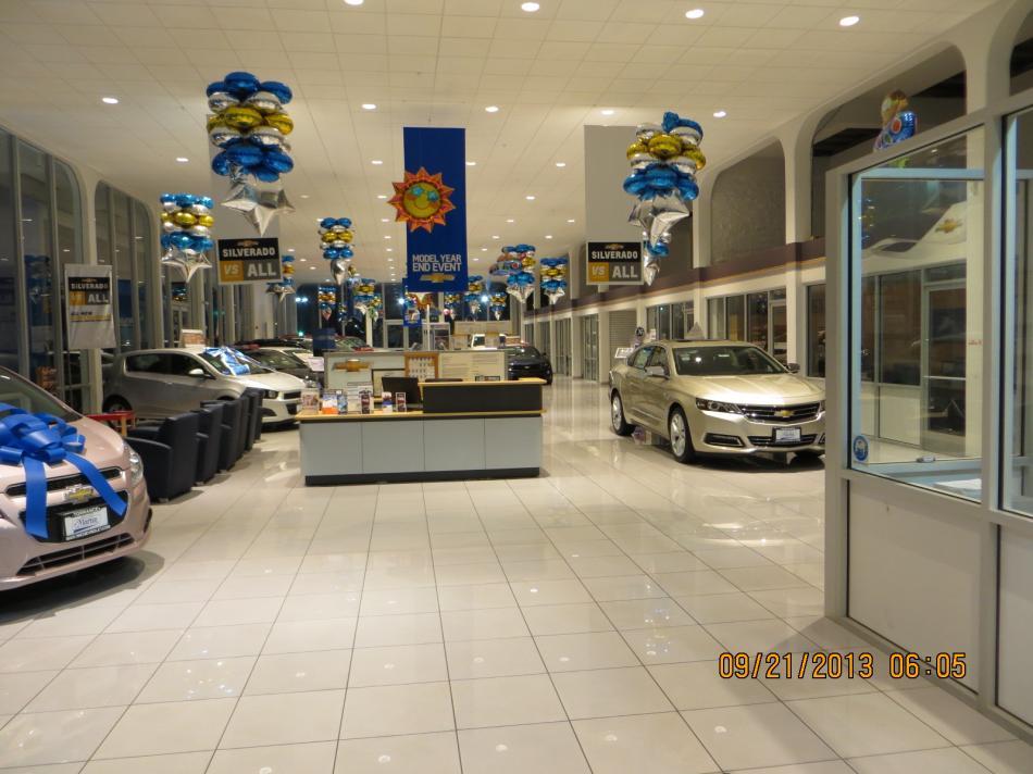 Nice Torrance CA Martin Chevrolet Dealer Reviews U0026 Testimonials