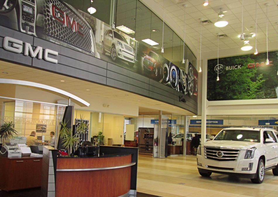 bradshaw chevrolet buick gmc cadillac in greer sc customer reviews. Cars Review. Best American Auto & Cars Review