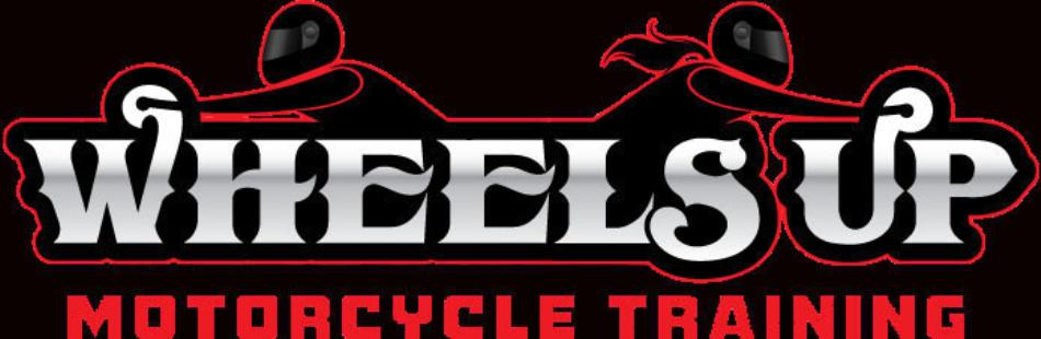 Classic Iron Motorcycles Deals