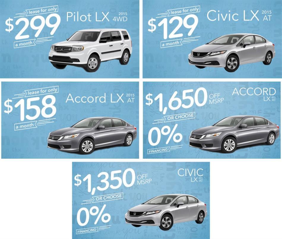 Gmt Auto Sales Ofallon Mo >> OFallon MO Frank Leta Honda Dealer Reviews & Testimonials